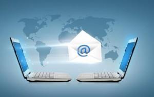 QQ群新人进群自动发邮件,2020行业引流必备神器