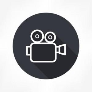 QQ新人进群邮件截流视频教程