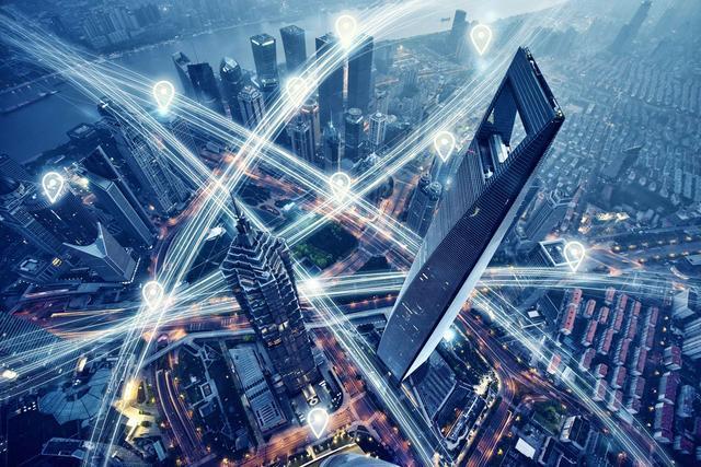 QQ群监控引流QQ群精准引流方法,适用于各行各业。