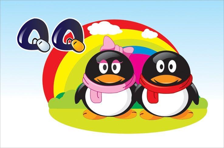 QQ代加群1.5一个精准代加指定行业关键词QQ群