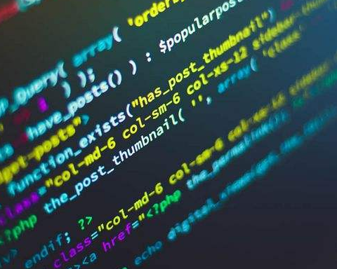 QQ群、头像、昵称等等各种API接口大全
