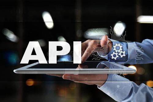 易语言取公网IP接口、QQ头像QQ昵称等各种API接口